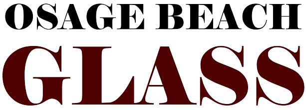 Osage Beach Glass, Osage Beach Missouri Osage Beach Glass, Residential Glass
